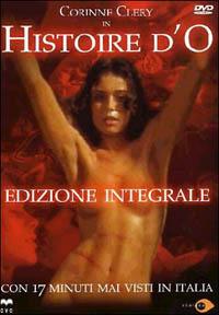 guardare film erotici badoo romania